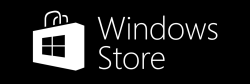 Download su Windows Store
