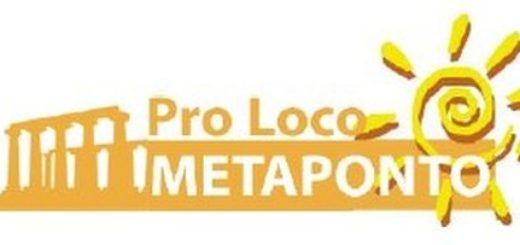proloco-metaponto