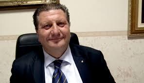 CONSORZIO TURISTICO ALTA VAL D'AGRI: ESTENDERE COLLABORAZIONE APT-CCIAA PZ E MT