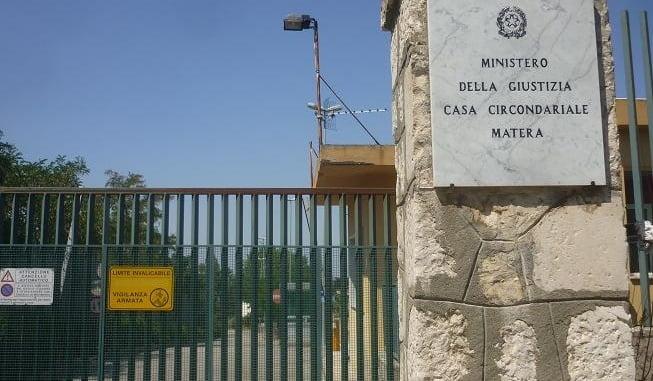 carcere-casa-circondariale