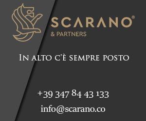 Scarano & Partners