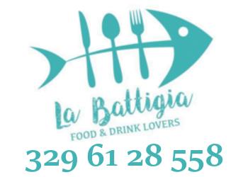 La Battigia